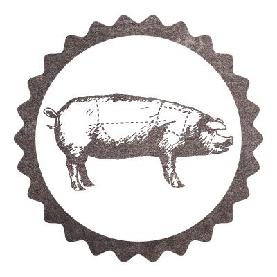 Deli-Co Pork