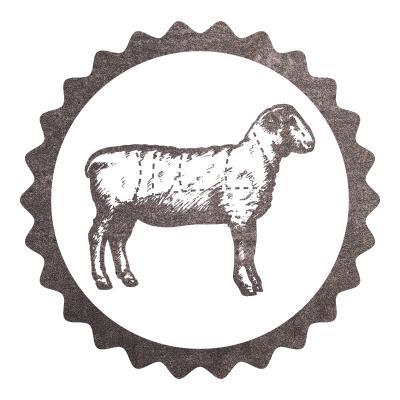 Deli-Co Lamb and Mutton price list