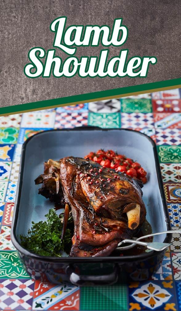 recipe-8hour-lamb-shoulder