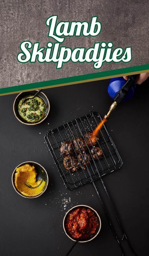 recipe-skilpadjie-3-sauces