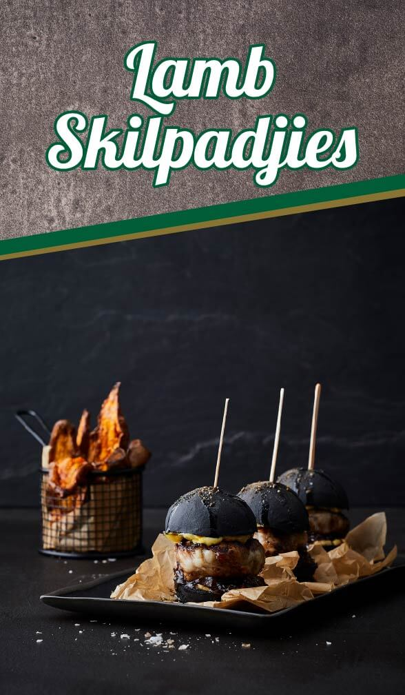 recipe-skilpadjie-charcoal-ciabatta-sliders