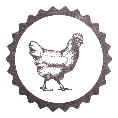 Deli-Co Poultry