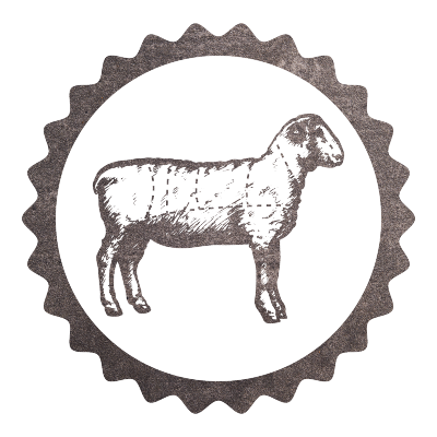 Deli-Co Lamb and Mutton price list