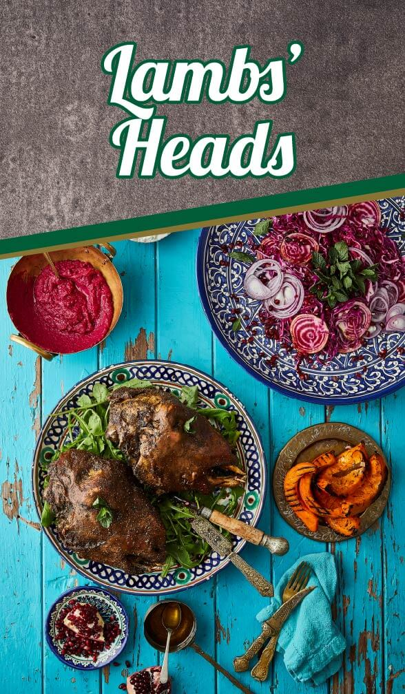 recipe-roasted-lamb-heads